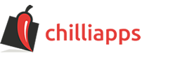 chilliapps